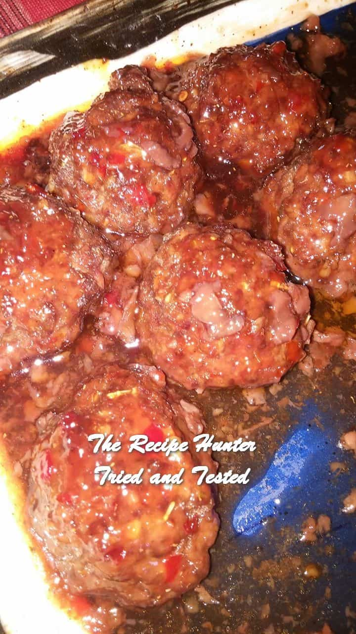 trh-corleas-venison-meatballs