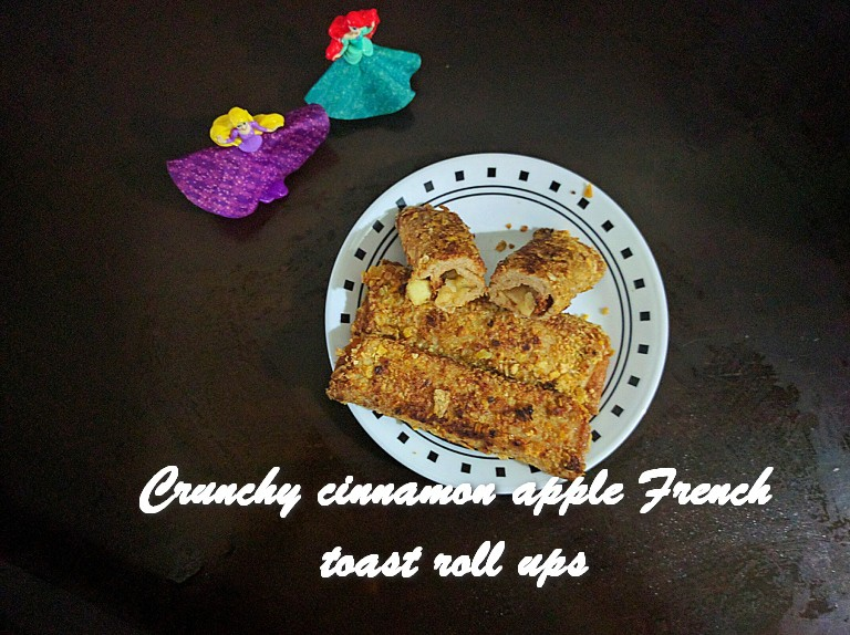trh-crunchy-cinnamon-apple-french-toast-roll-ups
