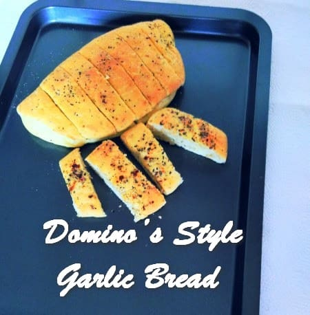 trh-dominos-style-garlic-bread-recipe