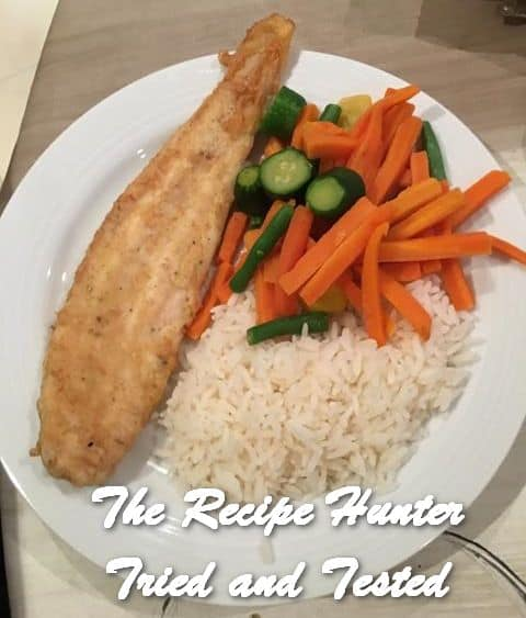 TRH ‎Hannah's Light fried sole.jpg