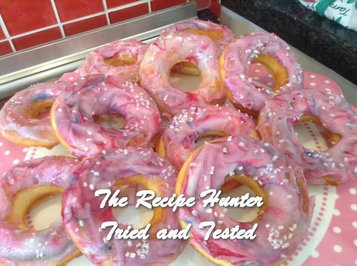 trh-gails-galaxy-donuts