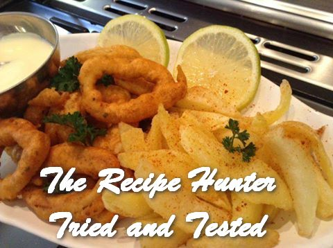 trh-gails-spicy-battered-calamari