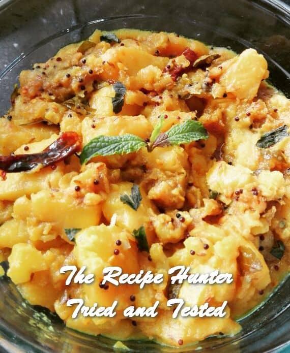 TRH Irene's Braised Yellow Potatoes.jpg