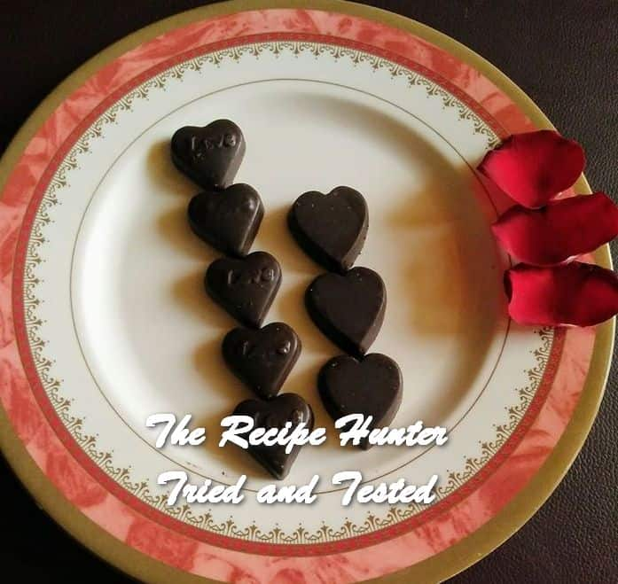 trh-moumitas-love-chocolates