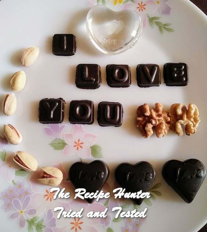 trh-moumitas-love-chocolates