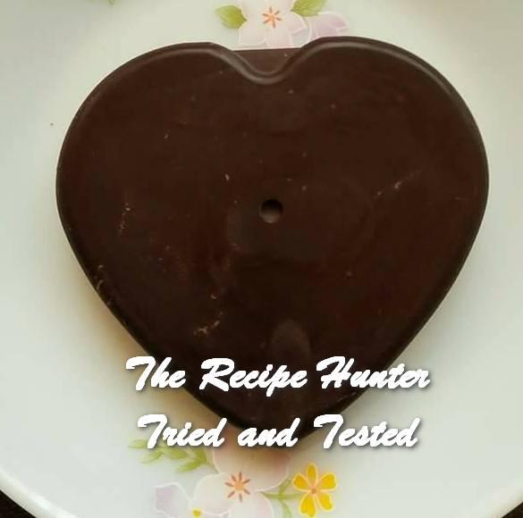 trh-moumitas-valentines-healthy-heart