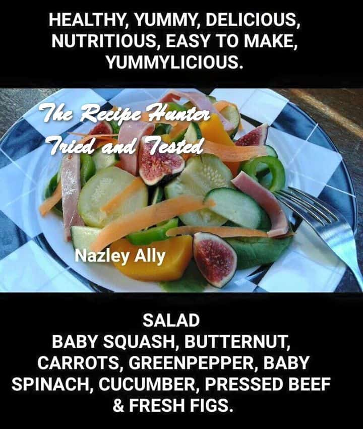 trh-nazleys-healthy-salad