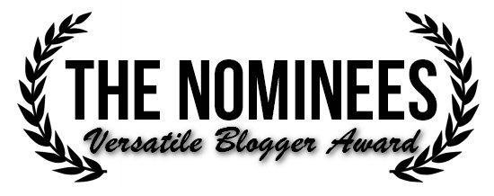 trh-nominees