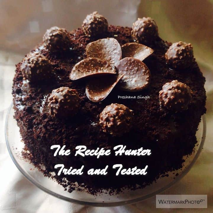 trh-preshanas-brooklyn-blackout-cake