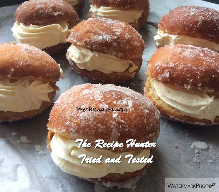 trh-preshanas-kitchener-buns