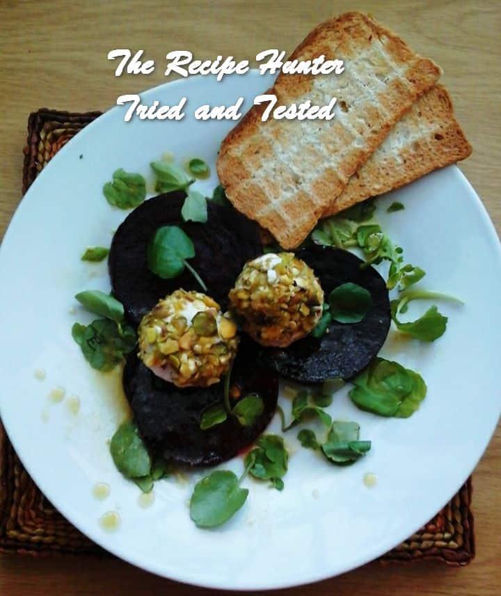 trh-priscillas-starter-salad