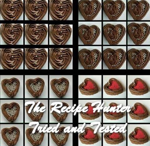 trh-reshikas-hot-milk-chocolate-cake