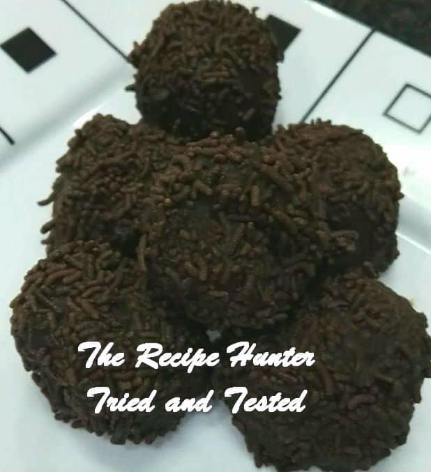 trh-surekas-valentines-chocolate-truffles