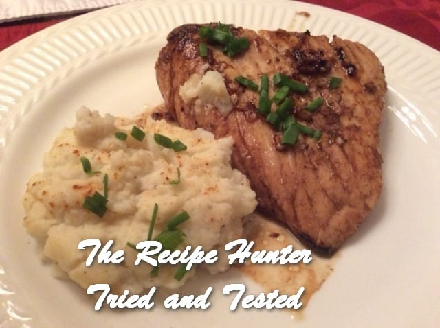 trh-ess-balsamic-garlic-halibut-and-baked-mashed-cauliflower
