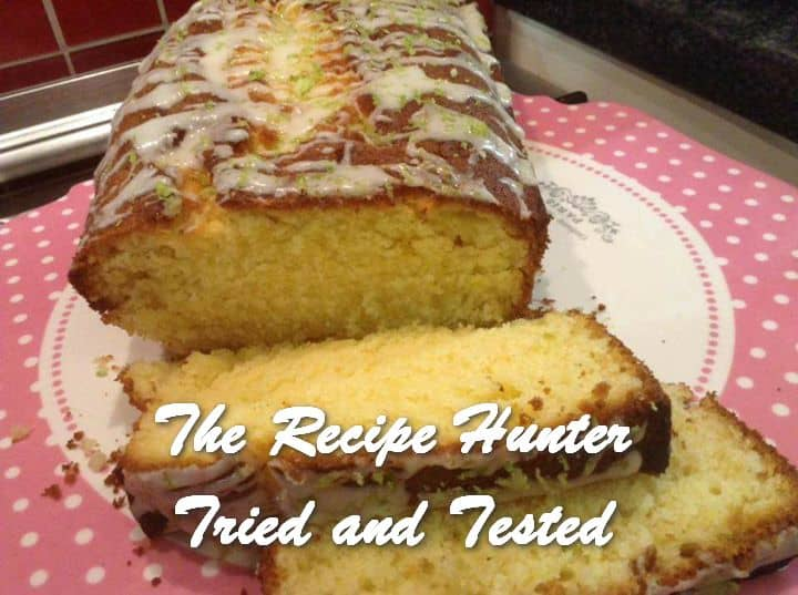 TRH Gail's Vanilla & Lemon Cake.jpg