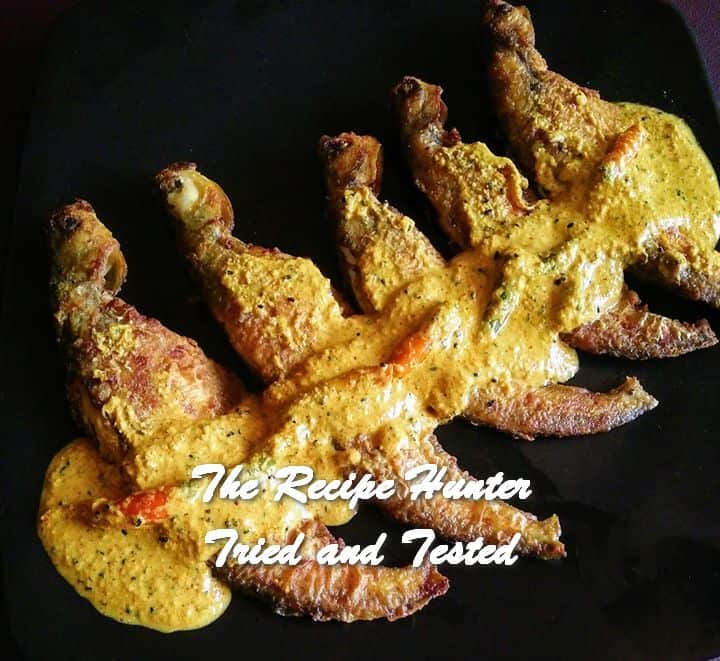 trh-moumitas-easy-fish-in-mustard-sauce