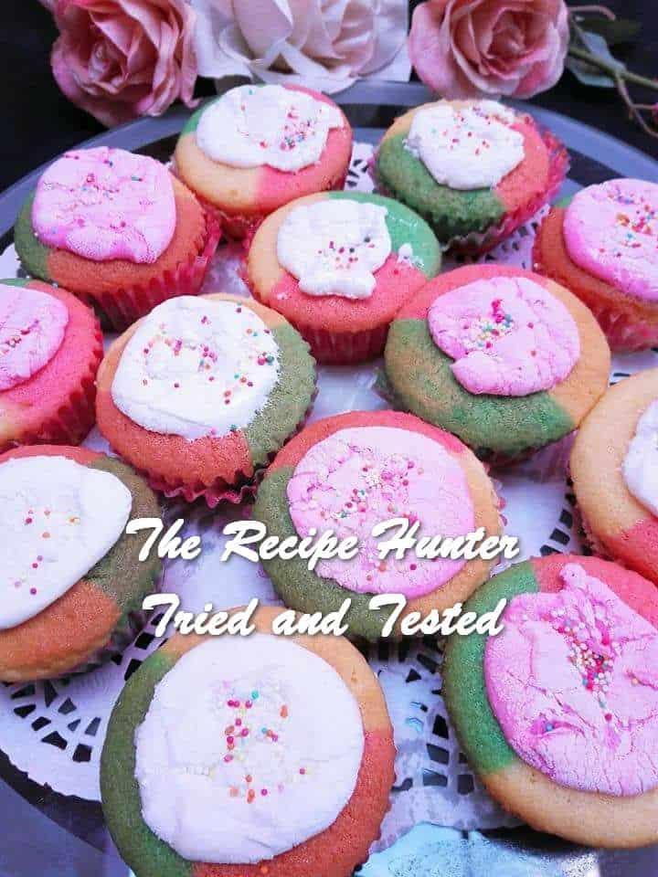 TRH Rashida's Rainbow Mashmallow Cupcakes.jpg