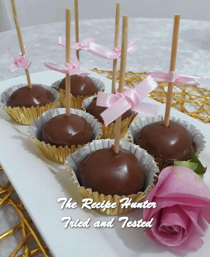 TRH Jameela's Tiramisu Cake Pops.jpg