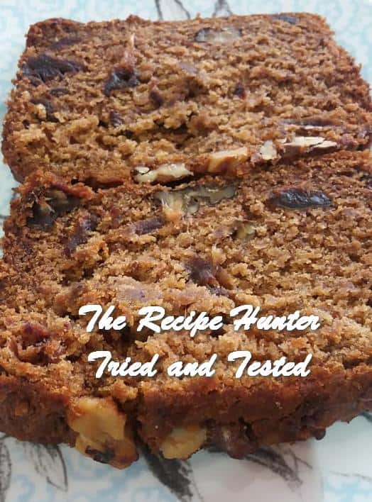 TRH Feriel's Date and Walnut Loaf.jpg