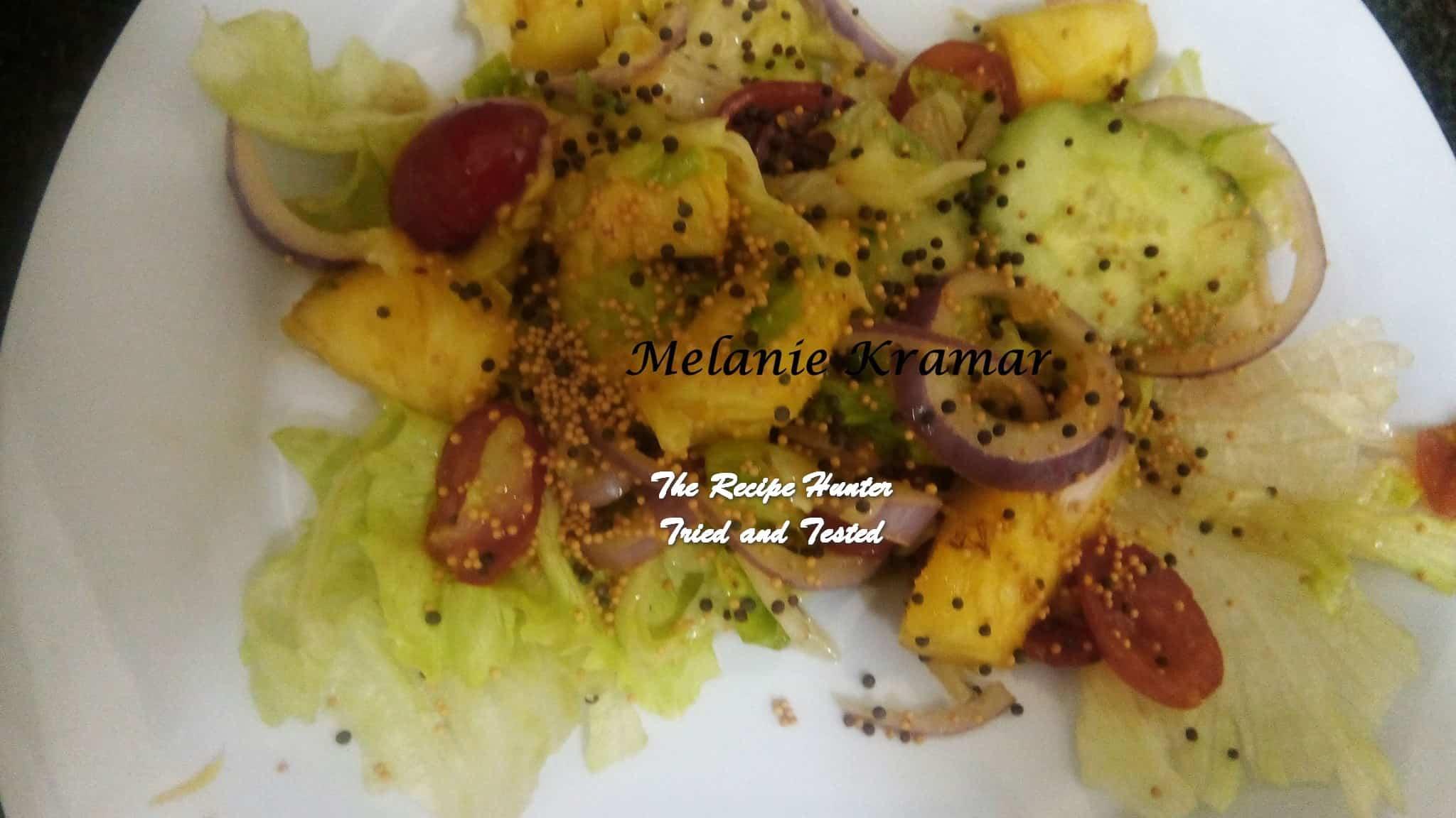 TRH Melanie's Slow Cooker Italian Beef3