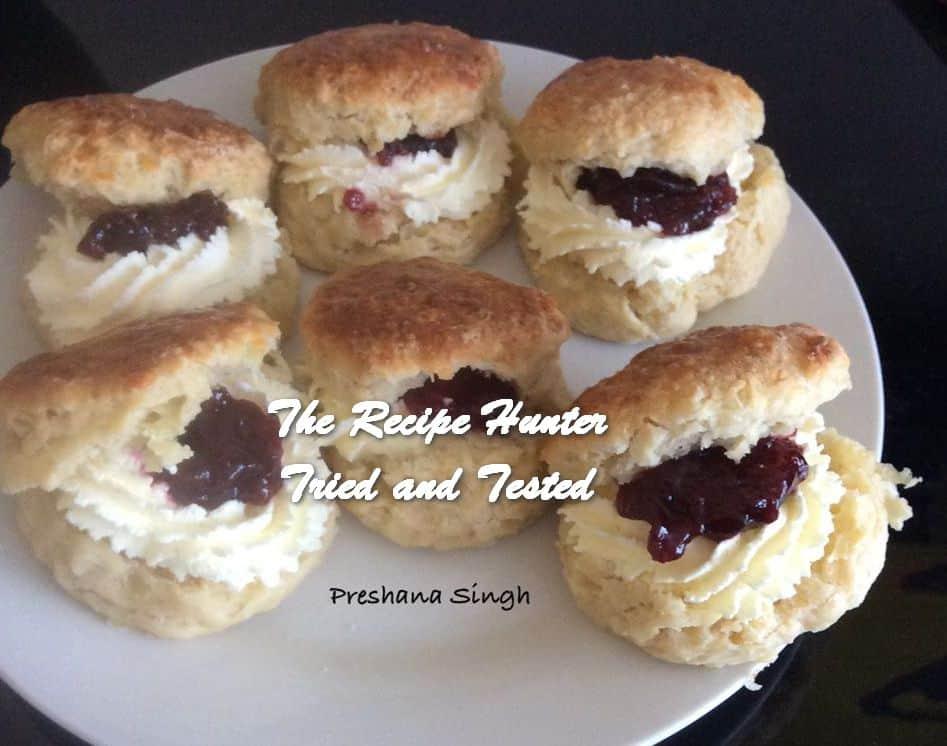 TRH Preshana's Yoghurt Cheese Scones.jpg