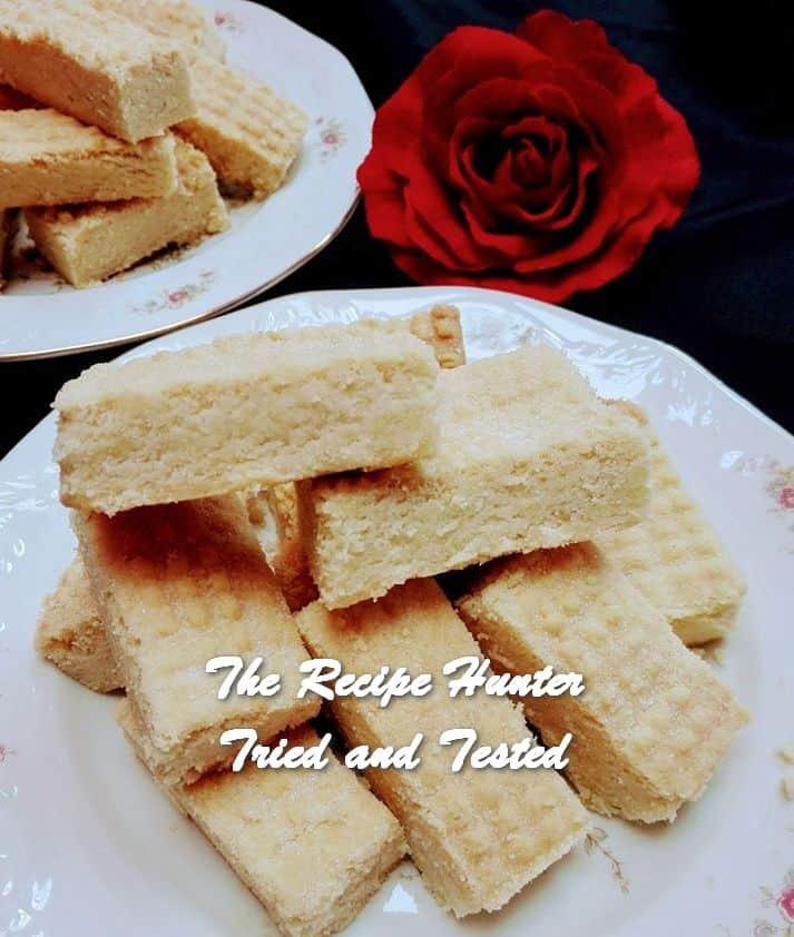 TRH Rashida's Delicious Shortbread.jpg