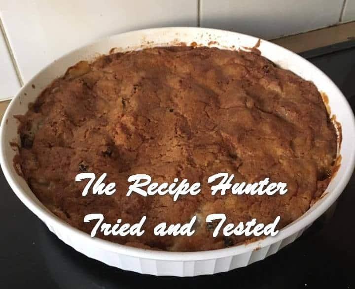 Hannah's Apple Pudding (Parev).jpg