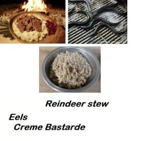 recipe pic 1
