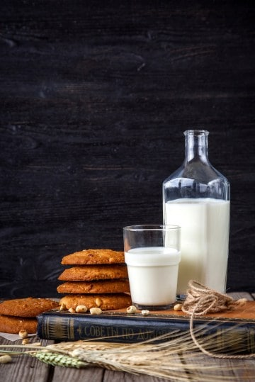 milk-1914462_1920