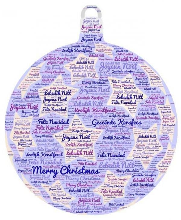 Merry Christmas 🎄🎄🎄🎄🎄🎄🎄