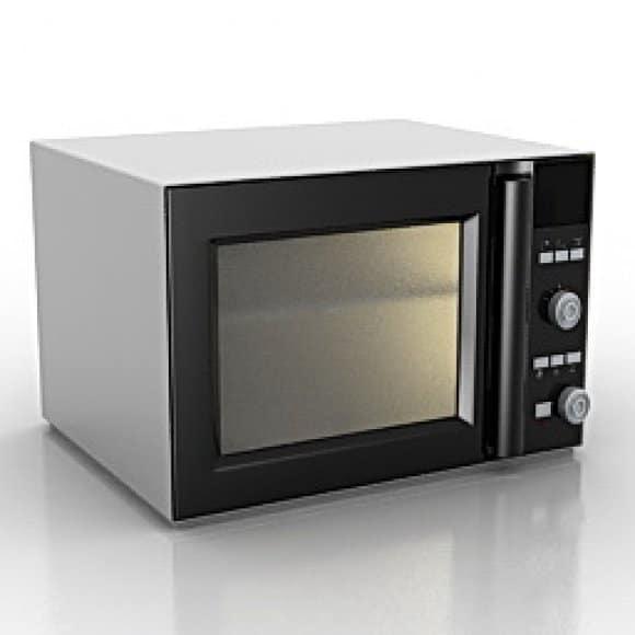 l23805-microwave-23308