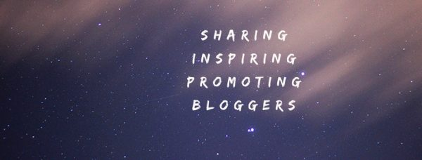 SHARING INSPIRING PROMOTING BLOGGERS (3)