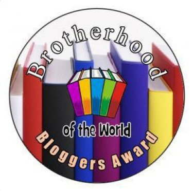Brotherhood Award