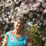"""Interview with Brigid P. Gallagher from """"Watching the Daisies"""""""