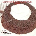 ChocolateLow carb and gluten-free Cake