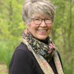 """Interview with Janet Givens from """"Author Janet Givens"""""""