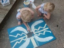 Marian Kids