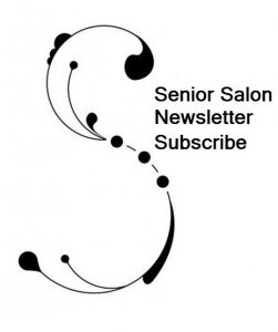 Subscribe to Senior Salon