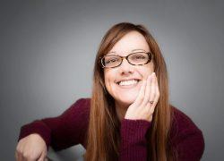 Christy Birmingham: Interview