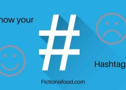 Twitter Hashtags. Are You Using Them Correctly to Maximise Traffic?