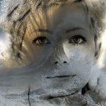 """When Nature Meets Humans"""" Custom Digital-Art Portraits"""