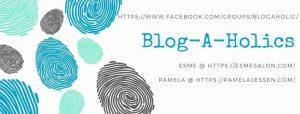 Blog-A-Holics