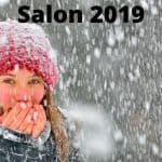 #48 Senior Salon 2019