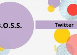 B.O.S.S. Twitter Share 1