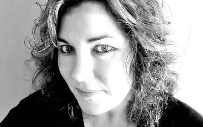 Interview: Justine Warne