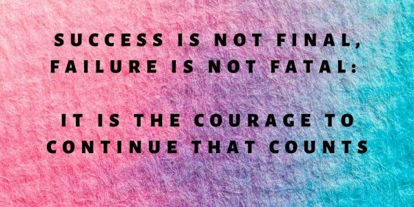 #SeniSal Roundup: Jan 6-10 Courage