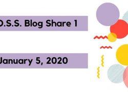 B.O.S.S. Blog Share 1