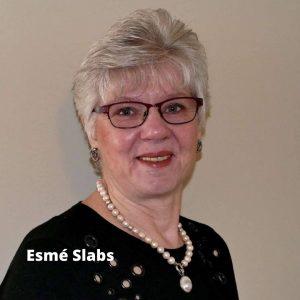 Esme Slabs