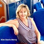 Kim Davis Berry