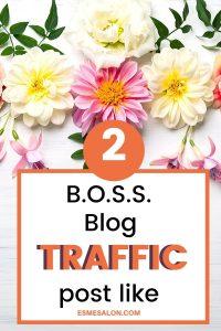 Blog Post Like 2